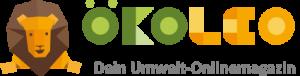 Öko Leo - Dein Umwelt-Onlinemagazin